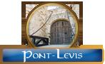 Les Héritiers d'Atlantis Pont-Levis-Pt